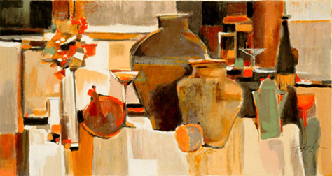 tremler-yuri-amphora