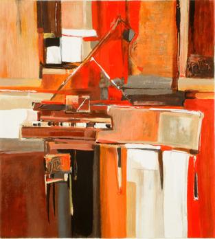 tremler-yuri-piano-in-red