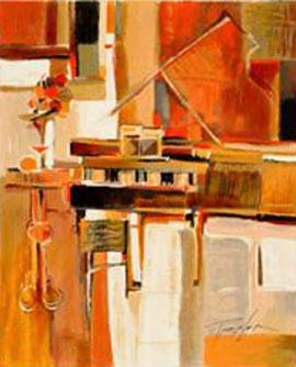 tremler-yuri-the-piano