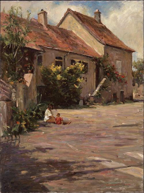 wren-leonard-burgundy-afternoon