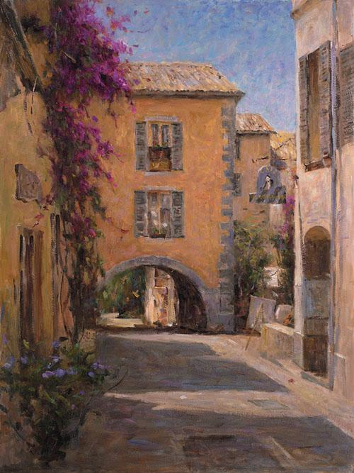 wren-leonard-color-of-provence