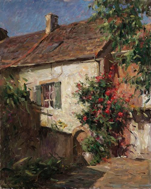 wren-leonard-cottage-of-roses