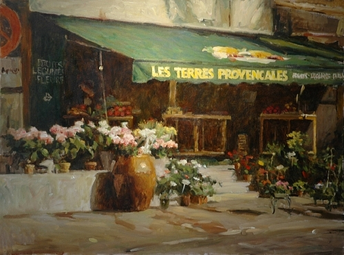 wren-leonard-fleur-du-provence