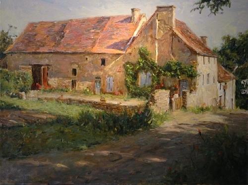 wren-leonard-maison-de-burgundy