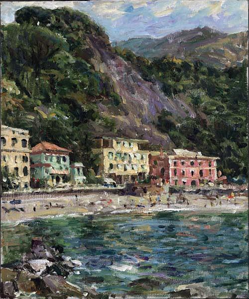 wren-leonard-monterosso