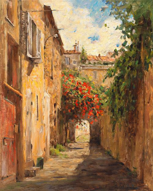 wren-leonard-passage-du-provence