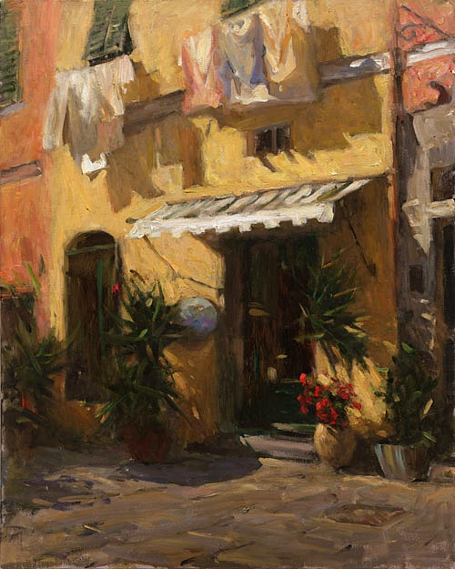 wren-leonard-shop-monterossa