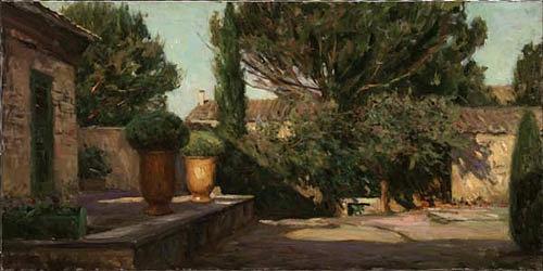 wren-leonard-tuscan-gold