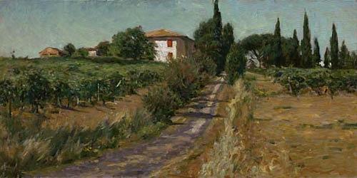 wren-leonard-tuscan-light