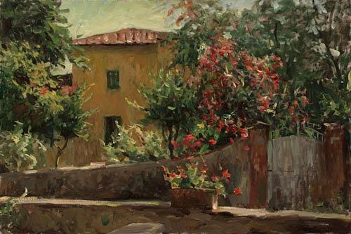 wren-leonard-tuscan-villa