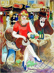 zule-lovers-painting